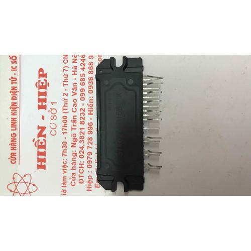 IC công suất máy giặt sanyo - 7159681 , 13873999 , 15_13873999 , 120000 , IC-cong-suat-may-giat-sanyo-15_13873999 , sendo.vn , IC công suất máy giặt sanyo
