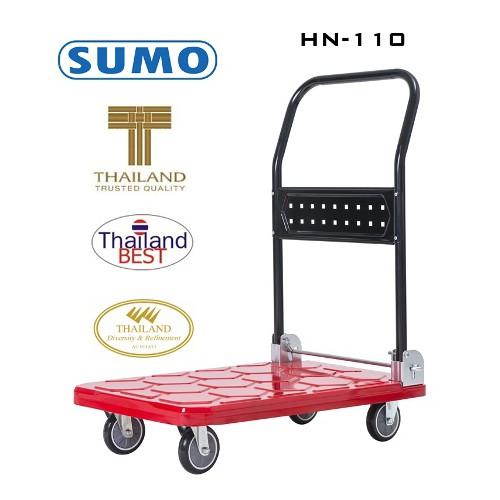 SUMO Nhật Bản HN-110 tải 250kg