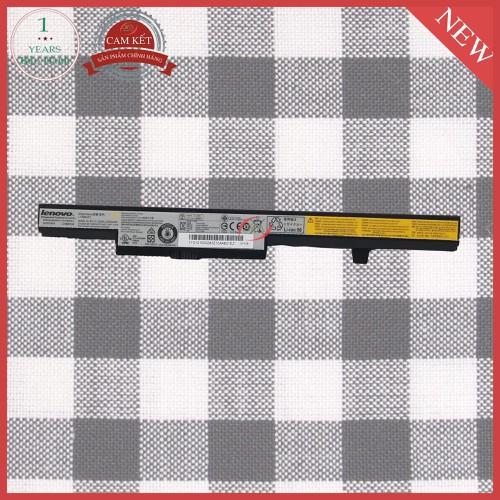 Pin laptop lenovo B51 80A ISE