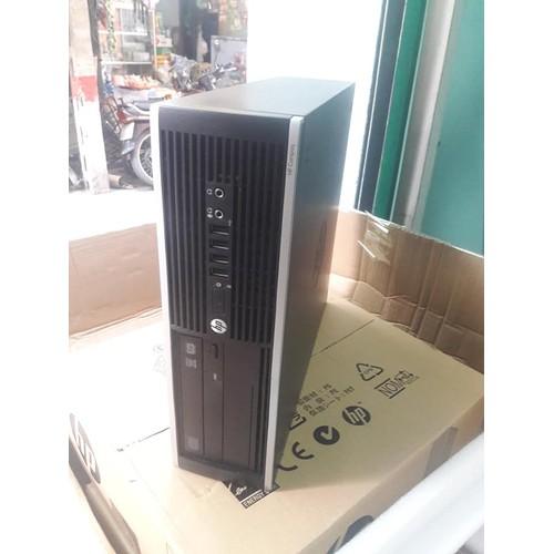 Cây máy tính để bàn tốc độ cao HP 6300 Pro Sff, E01S, CPU i3 - 2100, Ram 4GB, SSD 128GB, DVD, tặng USB Wifi - 7182057 , 13889155 , 15_13889155 , 2990000 , Cay-may-tinh-de-ban-toc-do-cao-HP-6300-Pro-Sff-E01S-CPU-i3-2100-Ram-4GB-SSD-128GB-DVD-tang-USB-Wifi-15_13889155 , sendo.vn , Cây máy tính để bàn tốc độ cao HP 6300 Pro Sff, E01S, CPU i3 - 2100, Ram 4GB, SS