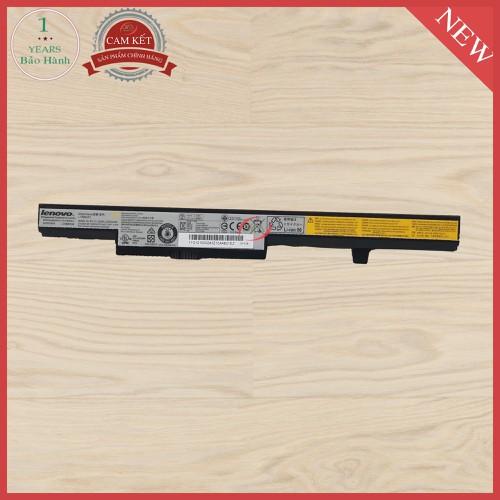 Pin laptop lenovo IdeaPad 305 15IBY 80NK