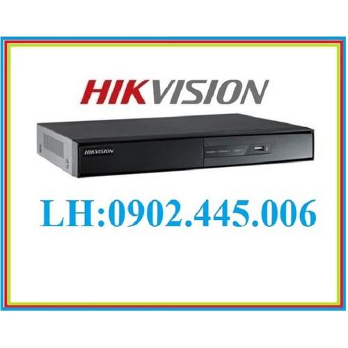 ĐẦU GHI TVI DS-7204HGHI-F1
