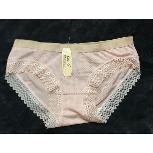 combo 10 quần lót nữ Thái Lan - 11215174 , 13896025 , 15_13896025 , 95000 , combo-10-quan-lot-nu-Thai-Lan-15_13896025 , sendo.vn , combo 10 quần lót nữ Thái Lan