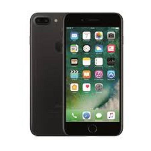 Điện thoại IPHONE 7 PLUS Fullbox bản Quốc Tế