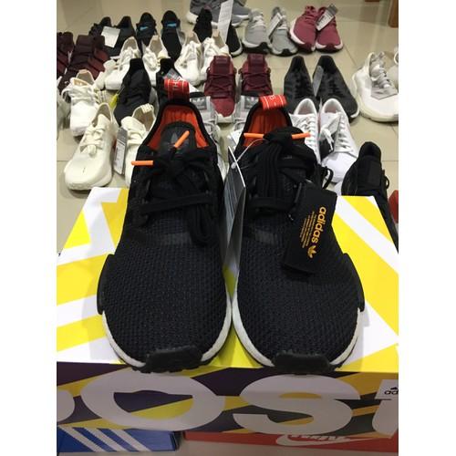 Giày Adidas Nữ - NMD R1