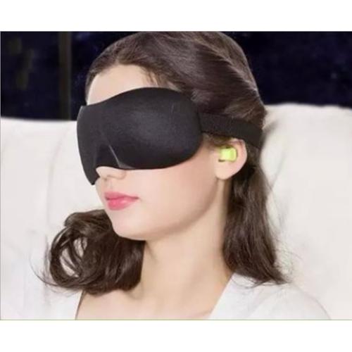 Miếng Che Mắt Ngủ 3D Mát Lạnh - 7187650 , 13893172 , 15_13893172 , 39000 , Mieng-Che-Mat-Ngu-3D-Mat-Lanh-15_13893172 , sendo.vn , Miếng Che Mắt Ngủ 3D Mát Lạnh