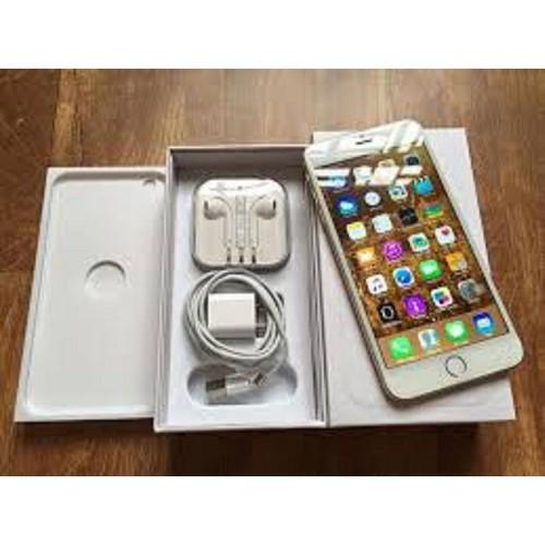 Điện thoại Iphone 6 Plus Quốc Tế Fullbox 64G 128G - 10943920 , 13888854 , 15_13888854 , 6000000 , Dien-thoai-Iphone-6-Plus-Quoc-Te-Fullbox-64G-128G-15_13888854 , sendo.vn , Điện thoại Iphone 6 Plus Quốc Tế Fullbox 64G 128G