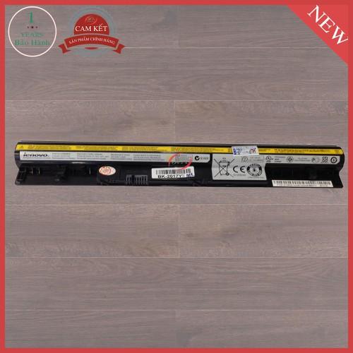 Pin laptop lenovo S410 59438057