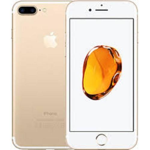 Điện thoại giá rẻ - Iphone 7 Plus 32G Fullbox Quốc Tế