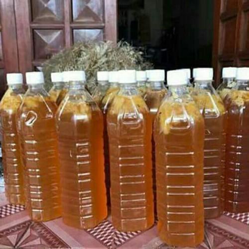 5 lít mật ong hoa vải thiều