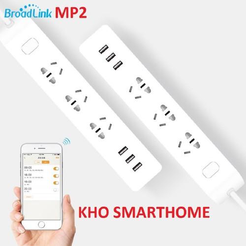 Ổ cắm điện Broadlink-MP2, điều khiển từ xa qua WIFI, 3G, 4G. - 7183722 , 13890420 , 15_13890420 , 379000 , O-cam-dien-Broadlink-MP2-dieu-khien-tu-xa-qua-WIFI-3G-4G.-15_13890420 , sendo.vn , Ổ cắm điện Broadlink-MP2, điều khiển từ xa qua WIFI, 3G, 4G.