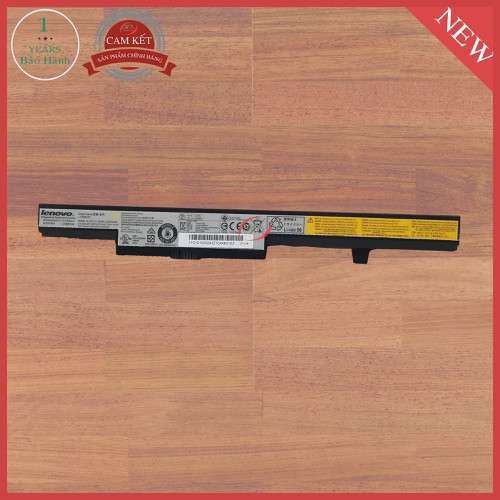 Pin laptop lenovo B51 35A AEI