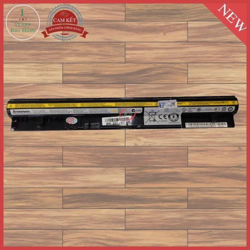 Pin laptop lenovo S405 59 348194 - 4620742 , 13886416 , 15_13886416 , 860000 , Pin-laptop-lenovo-S405-59-348194-15_13886416 , sendo.vn , Pin laptop lenovo S405 59 348194