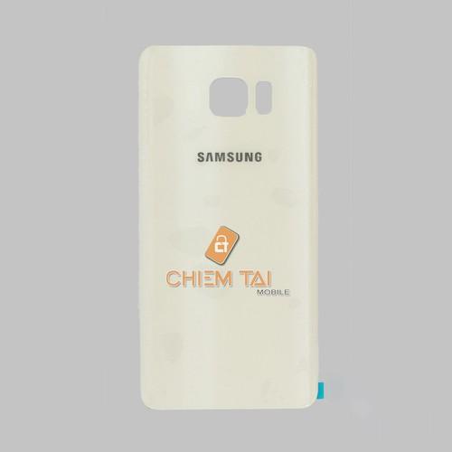 Nắp kính Samsung Galaxy Note5 N920