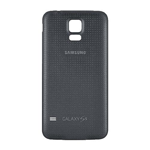 Vỏ Samsung Galaxy S5 Zin theo máy