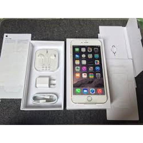 Apple IPHONE 6 PLUS Fullbox - bản Quốc Tế 128G 64G - 10943953 , 13889230 , 15_13889230 , 6000000 , Apple-IPHONE-6-PLUS-Fullbox-ban-Quoc-Te-128G-64G-15_13889230 , sendo.vn , Apple IPHONE 6 PLUS Fullbox - bản Quốc Tế 128G 64G