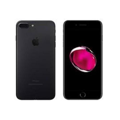 Điện thoại giá rẻ -  IPHONE 7 PLUS Fullbox Quốc Tế