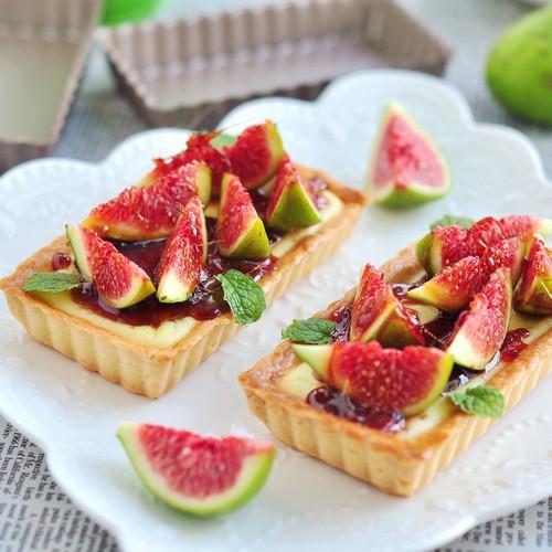 Khuôn nhôm bánh tart hình chữ nhật răng cưa - 7194621 , 13897762 , 15_13897762 , 70000 , Khuon-nhom-banh-tart-hinh-chu-nhat-rang-cua-15_13897762 , sendo.vn , Khuôn nhôm bánh tart hình chữ nhật răng cưa