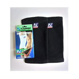 bộ 2 bó gối PJ thể thao bảo vệ đầu gối - PJ
