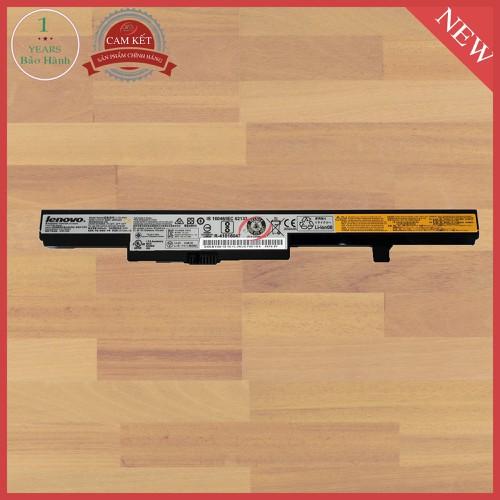 Pin laptop lenovo Eraser N50