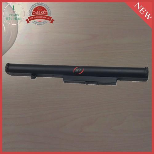 Pin laptop lenovo N5045 - 4622820 , 13901422 , 15_13901422 , 900000 , Pin-laptop-lenovo-N5045-15_13901422 , sendo.vn , Pin laptop lenovo N5045