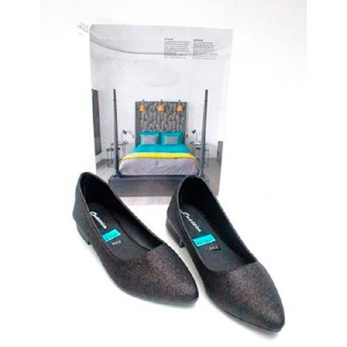 Giày búp bê 1050