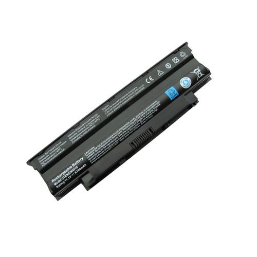 Pin Laptop Dell. N4010 N4110 N5010 N5110 N3010