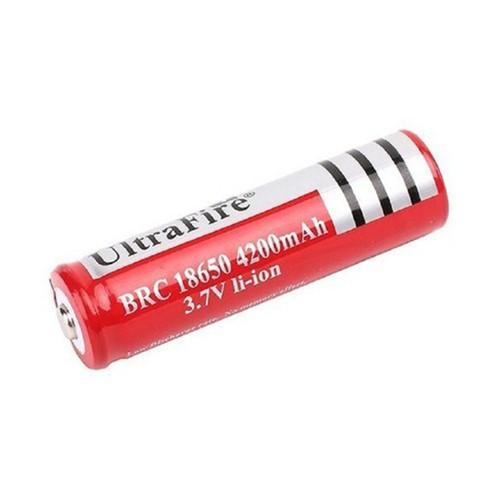 Combo 2 cục Pin Sạc Ultra Fire - 7188178 , 13893355 , 15_13893355 , 37000 , Combo-2-cuc-Pin-Sac-Ultra-Fire-15_13893355 , sendo.vn , Combo 2 cục Pin Sạc Ultra Fire