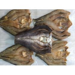 Khô cá lóc Miền Tây 500g