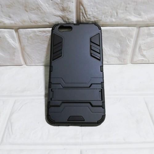 ốp Oppo A71-A71k chống sốc có giá đỡ
