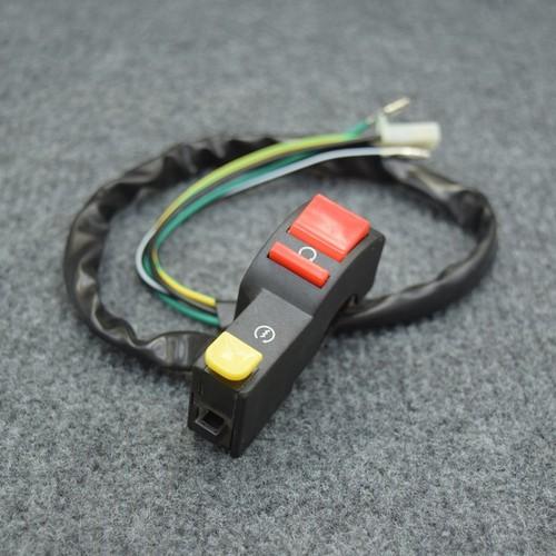 Cùm công tắc 3 chức năng ON-OFF có NÚT ĐỀ - 7178729 , 13886834 , 15_13886834 , 105000 , Cum-cong-tac-3-chuc-nang-ON-OFF-co-NUT-DE-15_13886834 , sendo.vn , Cùm công tắc 3 chức năng ON-OFF có NÚT ĐỀ