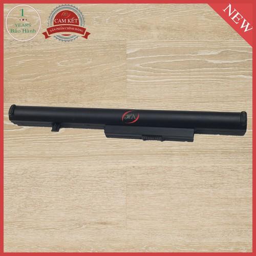 Pin laptop lenovo Eraser N5045 - 7211631 , 13908763 , 15_13908763 , 900000 , Pin-laptop-lenovo-Eraser-N5045-15_13908763 , sendo.vn , Pin laptop lenovo Eraser N5045