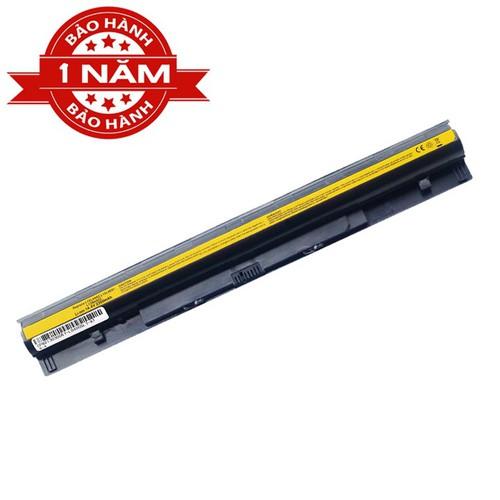 Pin laptop Lenovo IdeaPad G400s G405s G410s G500s G505s G510s S410p S510p Touch Series - 7214642 , 13910980 , 15_13910980 , 635000 , Pin-laptop-Lenovo-IdeaPad-G400s-G405s-G410s-G500s-G505s-G510s-S410p-S510p-Touch-Series-15_13910980 , sendo.vn , Pin laptop Lenovo IdeaPad G400s G405s G410s G500s G505s G510s S410p S510p Touch Series