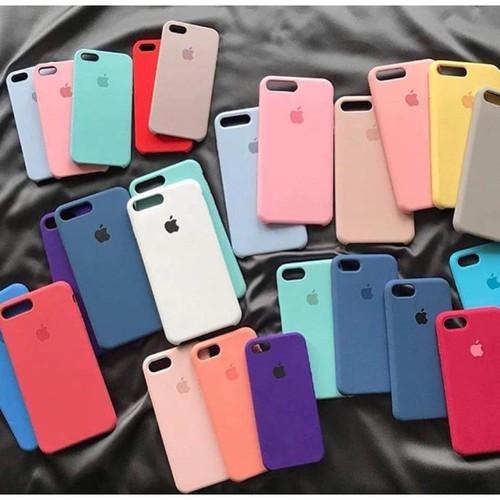 Ốp Chống Bẩn GIành Cho Iphone 6 6S - 7240180 , 13929414 , 15_13929414 , 39000 , Op-Chong-Ban-GIanh-Cho-Iphone-6-6S-15_13929414 , sendo.vn , Ốp Chống Bẩn GIành Cho Iphone 6 6S
