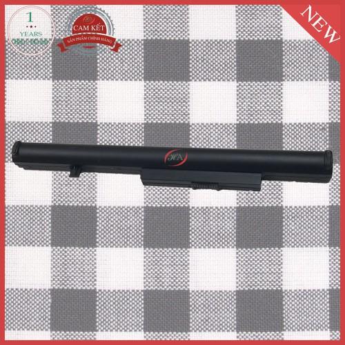 Pin laptop lenovo IdeaPad G550S
