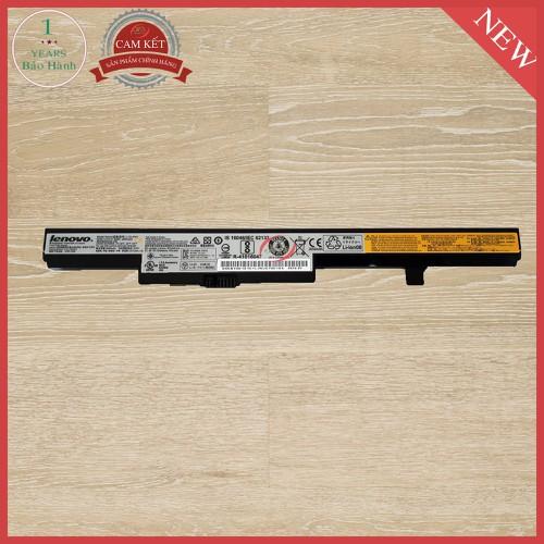 Pin laptop lenovo E50 80 80J200QQGE
