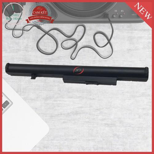 Pin laptop lenovo BA0436