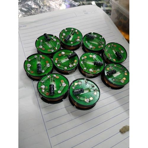 Côn siêu Tép Combo 10 cái - 7213003 , 13909626 , 15_13909626 , 150000 , Con-sieu-Tep-Combo-10-cai-15_13909626 , sendo.vn , Côn siêu Tép Combo 10 cái