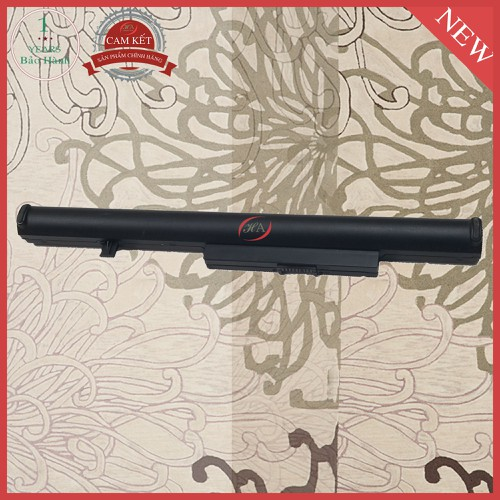 Pin laptop lenovo IdeaPad N4030