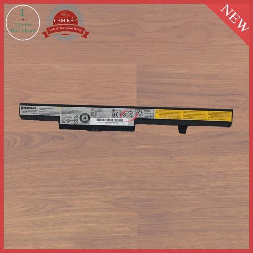 Pin lenovo B50 30 Touch