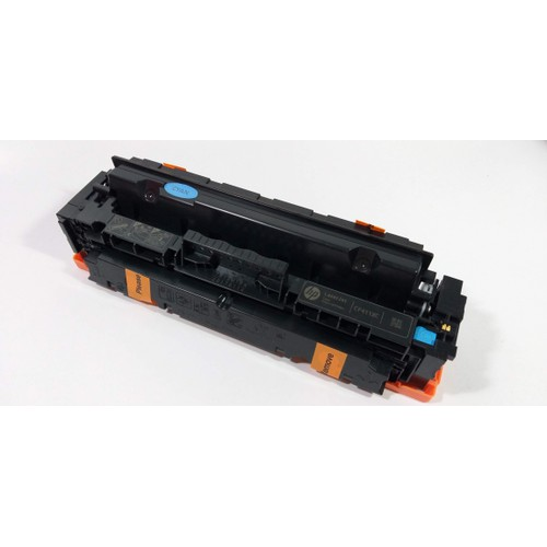 Hộp mực màu xanh 201A CF401A-chíp mới-có thể tái nạp-Dùng cho máy in HP color laserjet M252, M277 - 7399590 , 14032873 , 15_14032873 , 599000 , Hop-muc-mau-xanh-201A-CF401A-chip-moi-co-the-tai-nap-Dung-cho-may-in-HP-color-laserjet-M252-M277-15_14032873 , sendo.vn , Hộp mực màu xanh 201A CF401A-chíp mới-có thể tái nạp-Dùng cho máy in HP color laserj