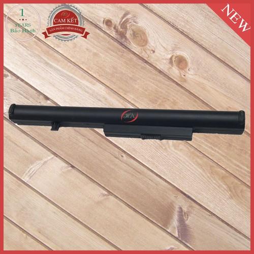 Pin laptop lenovo IdeaPad N40 45