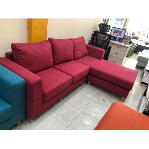 sofa goc L
