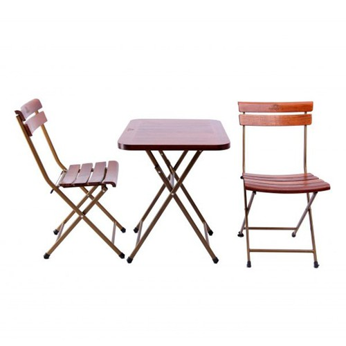 bộ bàn ghế gỗ xếp ngoài trời. LH: 0971.88.1011 - 6587688 , 16643723 , 15_16643723 , 1299000 , bo-ban-ghe-go-xep-ngoai-troi.-LH-0971.88.1011-15_16643723 , sendo.vn , bộ bàn ghế gỗ xếp ngoài trời. LH: 0971.88.1011