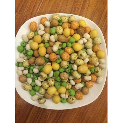 Đậu phộng mix 13 vị thơm ngon 500g - 7211095 , 13908550 , 15_13908550 , 120000 , Dau-phong-mix-13-vi-thom-ngon-500g-15_13908550 , sendo.vn , Đậu phộng mix 13 vị thơm ngon 500g