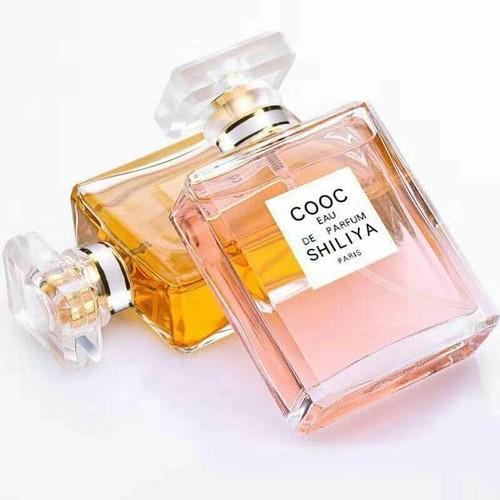 Nước hoa nam nữ COOC sang chảnh quyến rũ