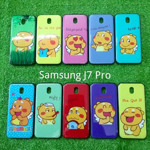Ốp Lưng Samsung J7 Pro Khủng Long Vàng Qoobee Lưng Bóng - 7207272 , 13906192 , 15_13906192 , 50000 , Op-Lung-Samsung-J7-Pro-Khung-Long-Vang-Qoobee-Lung-Bong-15_13906192 , sendo.vn , Ốp Lưng Samsung J7 Pro Khủng Long Vàng Qoobee Lưng Bóng