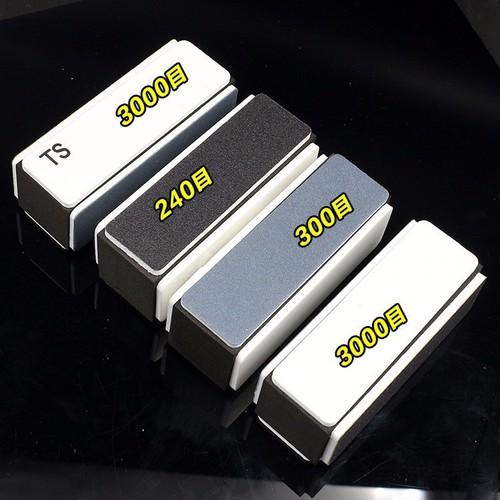 Bộ 10 thanh dũa vuông dùng cho nail