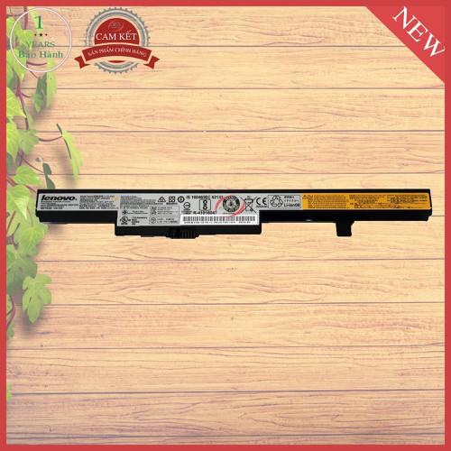Pin laptop lenovo Eraser B4030