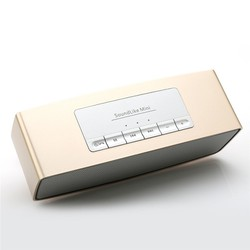 Loa Bluetooth S815 Mini